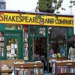 shakespeare&co2